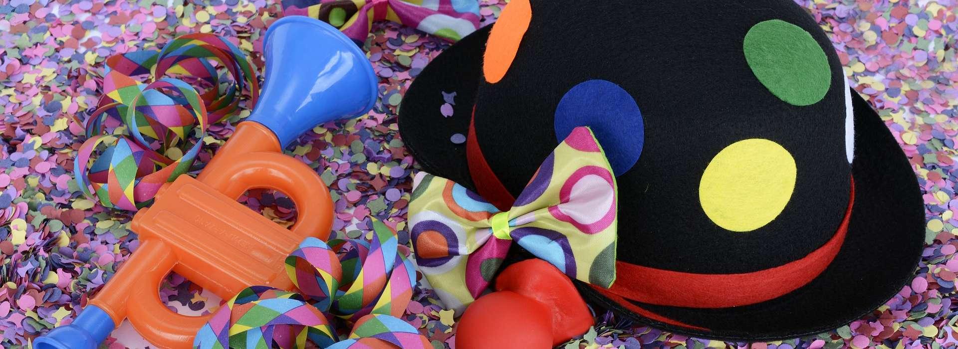 Slider d'images de l'animation Visio animation  3/9 ans  1 heure cirque