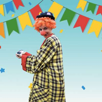 Kermesse, animation parmis les plus populaires