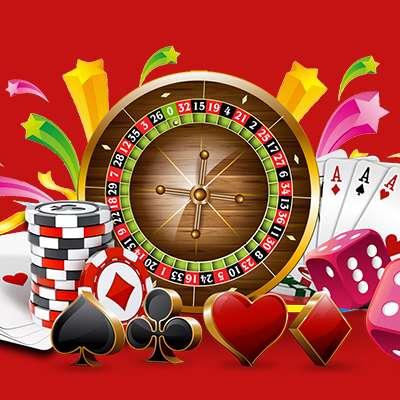 Casino : animation pour vos enfants à la Ribambelle