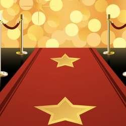 images miniatures de l'animation Star de cinéma
