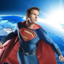 images miniatures de l'animation Superman